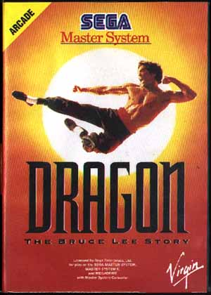 dragon_bruce_lee_story.jpg (26845 bytes)