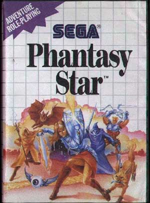 phantasy_star.jpg (30894 bytes)