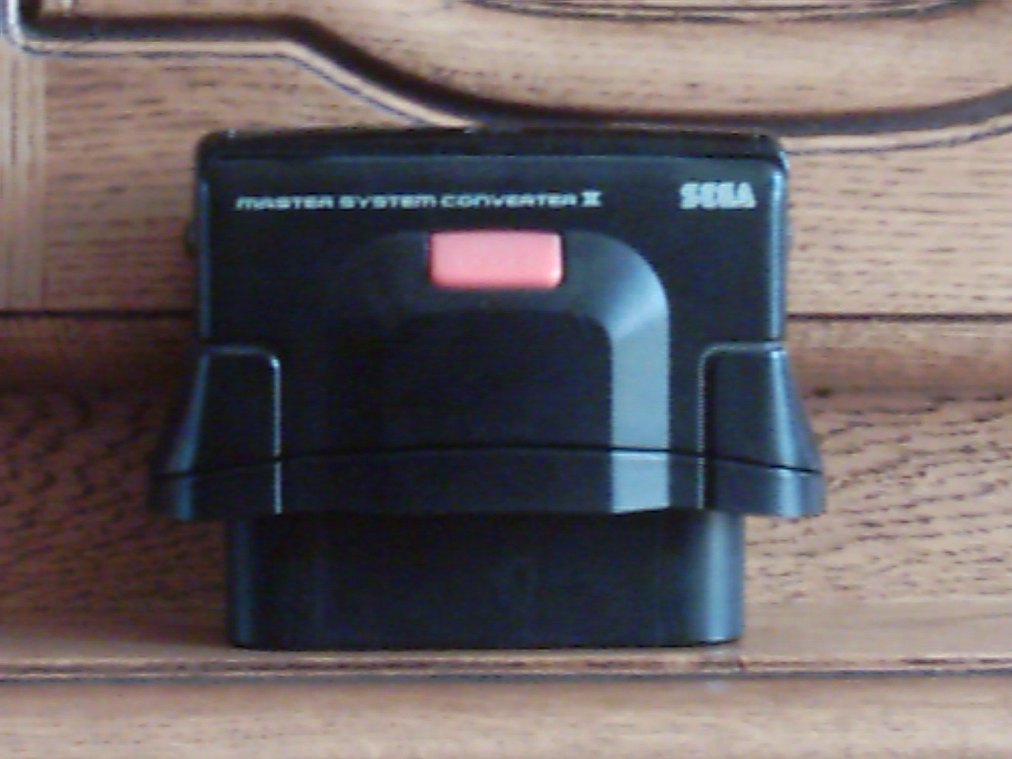 Sega Genesis, Just How many Add-ons this system have  - Games